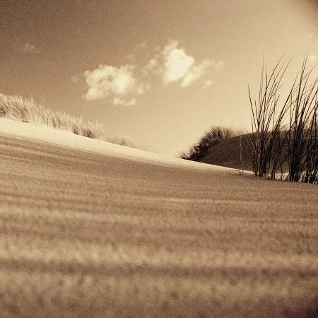 jo-crowther-drifting-sands-iii