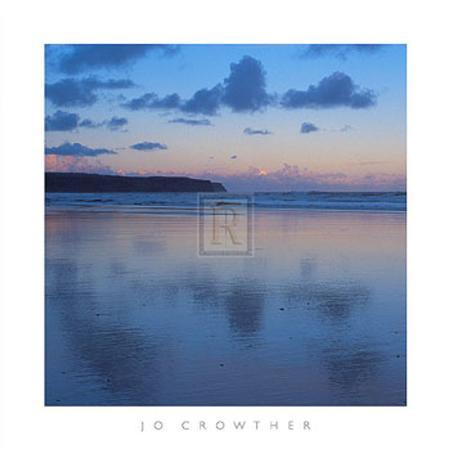 jo-crowther-the-headland
