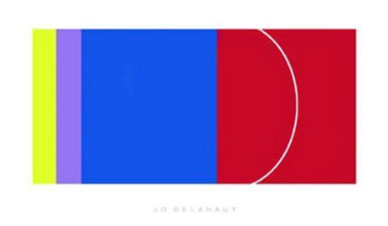 jo-delahaut-relation-c-1974