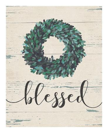 jo-moulton-blessed-wreath