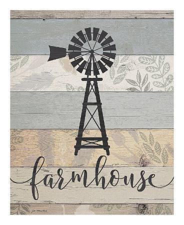 jo-moulton-farmhouse