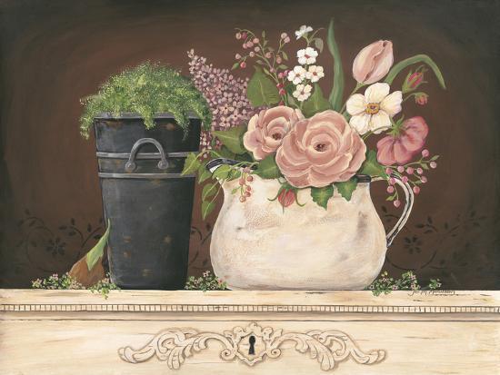jo-moulton-floral-with-black-bucket