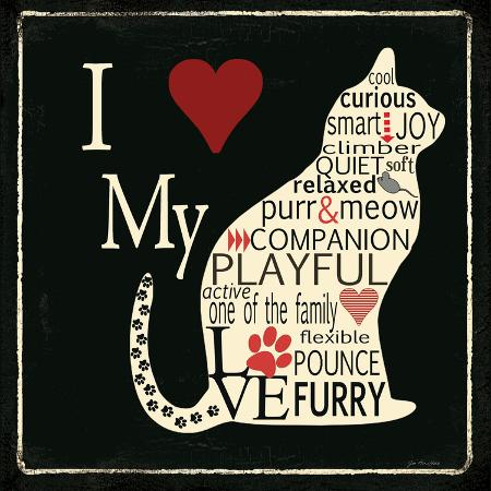 jo-moulton-i-love-my-cat