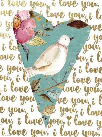 jo-moulton-i-love-you