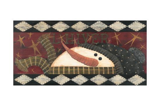 jo-moulton-l-hiver
