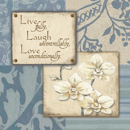 jo-moulton-live-laugh-love