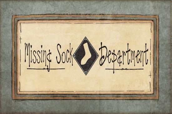 jo-moulton-missing-sock-dept