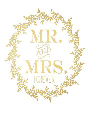 jo-moulton-mr-and-mrs