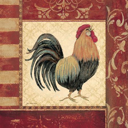 jo-moulton-red-rooster-ii