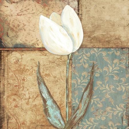 jo-moulton-tulip-i