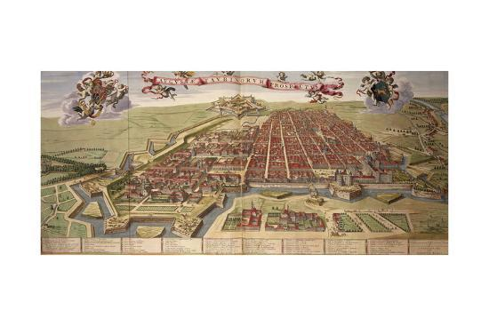 joan-blaeu-map-of-turin-from-theatrum-sabaudiae