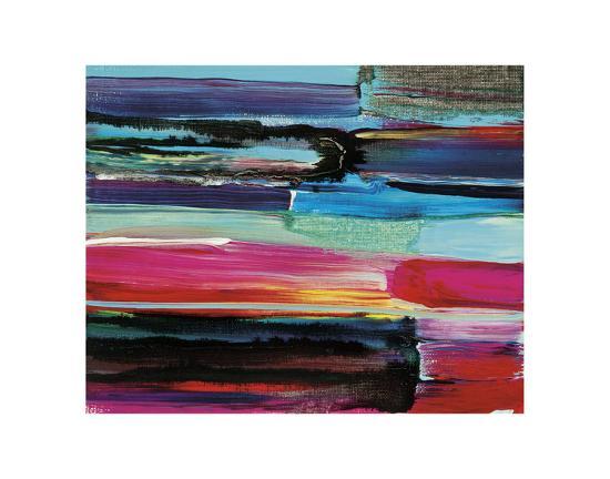 joan-davis-earth-s-rainbow-remembered-no-11
