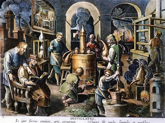 joan-galle-alchemy-laboratory