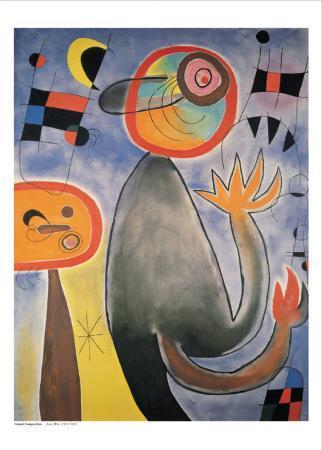 joan-miro-animal-composition
