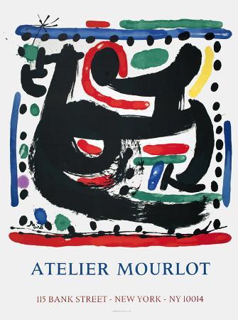 joan-miro-atelier-mourlot