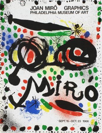 joan-miro-expo-66-philadelphia-museum-of-art