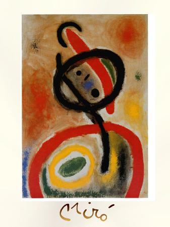 joan-miro-femme-iii-c-1965