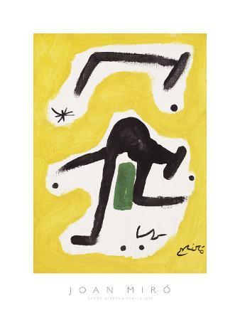 joan-miro-femme-oiseaux-etoile-1978