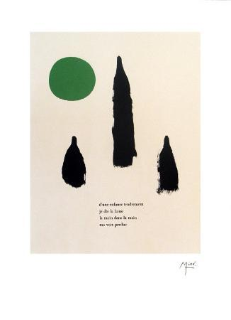 joan-miro-illustrated-poems-parler-seul