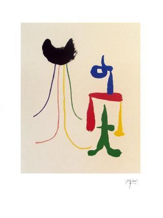 joan-miro-illustrated-poems-parler-seul