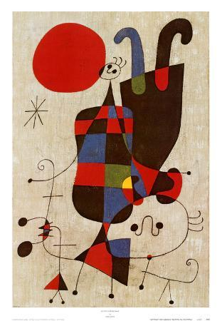 joan-miro-inverted-personages