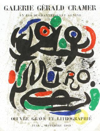 joan-miro-oeuvre-grave-et-lithographie