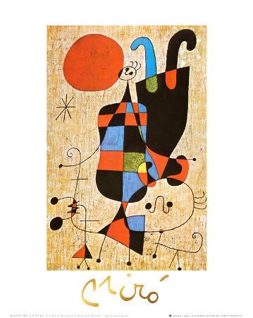 joan-miro-upside-down-figures