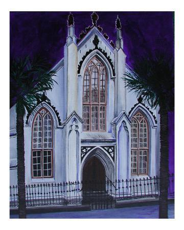 joanna-jackson-french-huguenot-church-charleston-sc
