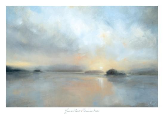 joanne-parent-december-mists