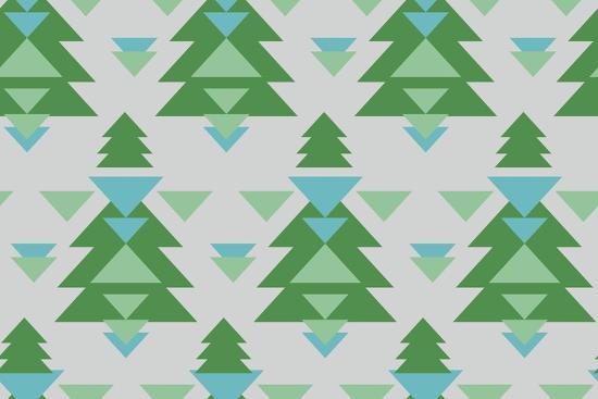 joanne-paynter-design-aztec-trees