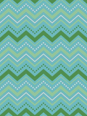 joanne-paynter-design-chevron-gift-wrap