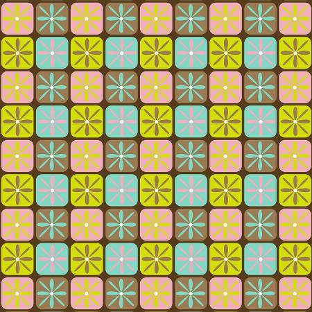 joanne-paynter-design-geometric-floral-box