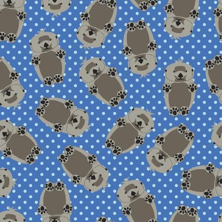joanne-paynter-design-sea-otters