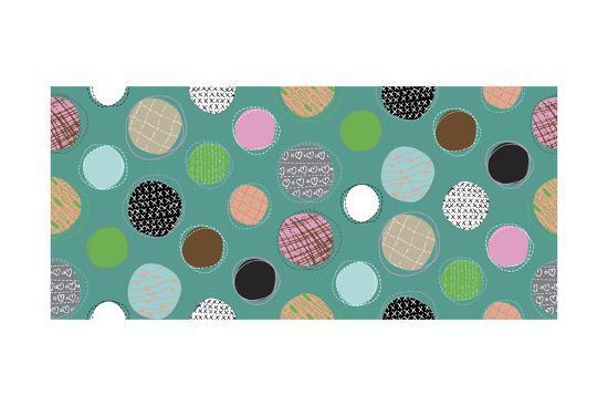 joanne-paynter-design-textured-dots