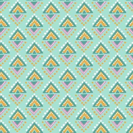 joanne-paynter-design-tribal-dots