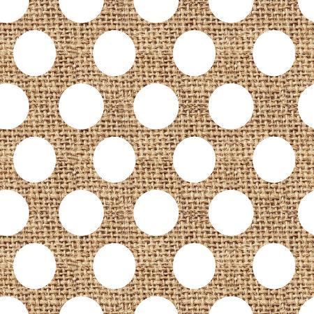 joanne-paynter-design-white-burlap-dots