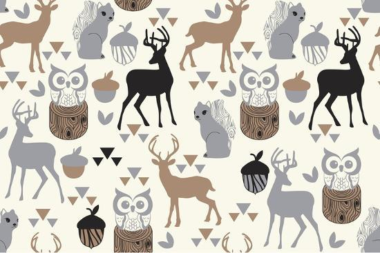 joanne-paynter-design-woodland-birch-deer