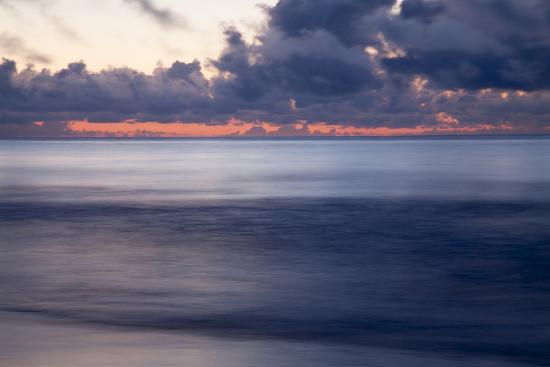 joanne-wells-georgia-tybee-island-stormy-sunrise-on-the-beach-at-tybee-island