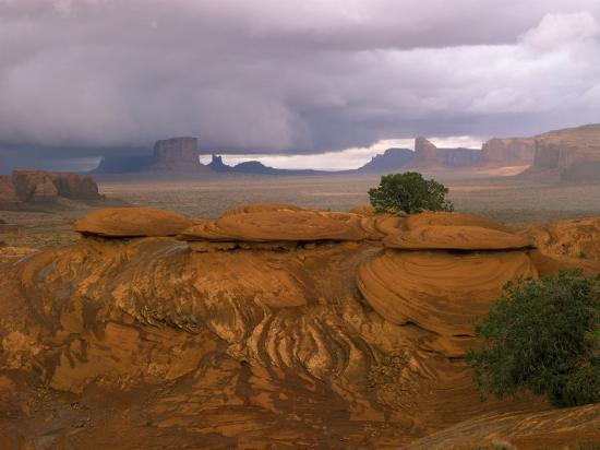 joanne-wells-mystery-valley-with-approaching-storm-arizona-usa