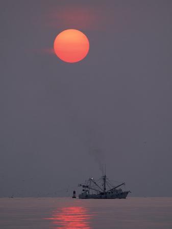 joanne-wells-shrimp-boat-at-sunrise-tybee-island-georgia-usa