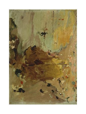 joaquin-sorolla-y-bastida-sketch-for-beach-scene-1906