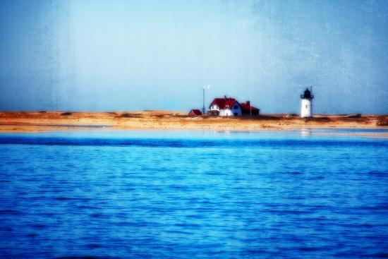 jobe-waters-race-point-lighthouse-provincetown-ma