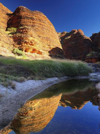 jochen-schlenker-domes-bungle-bungle-purnululu-national-park-kimberley-western-australia-australia-pacific