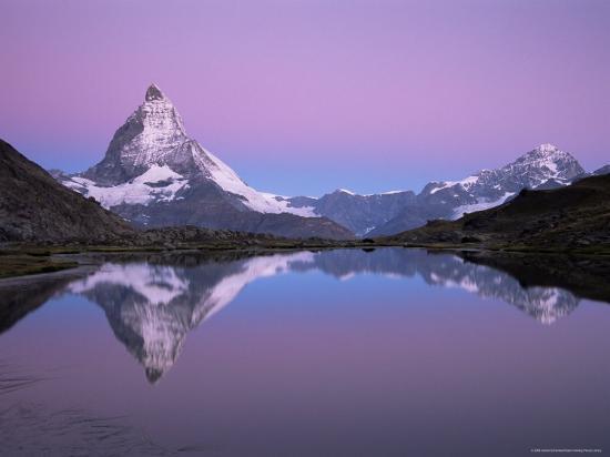 jochen-schlenker-matterhorn-from-riffelsee-at-dawn-zermatt-swiss-alps-switzerland-europe
