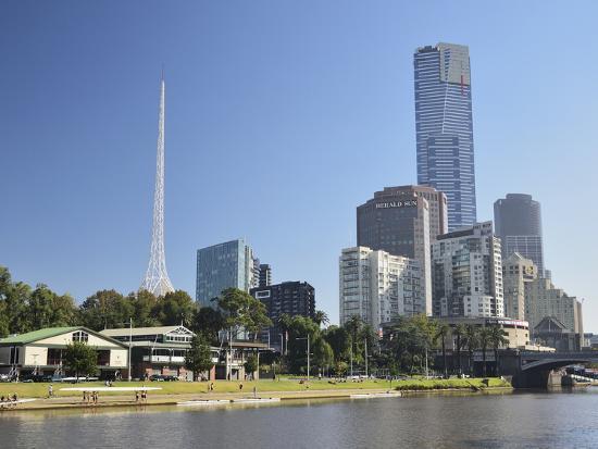 jochen-schlenker-melbourne-central-business-district-cbd-and-yarra-river-melbourne-victoria-australia-pacific