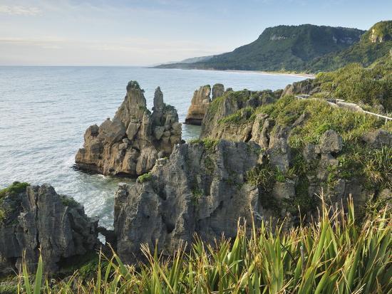 jochen-schlenker-pancake-rocks-paparoa-national-park-punakaiki-west-coast-south-island-new-zealand-pacific