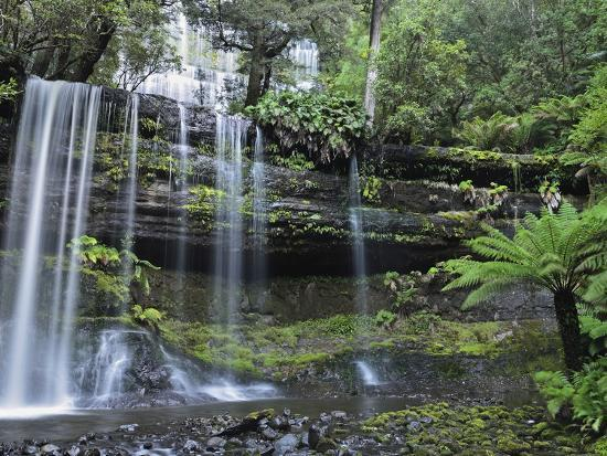 jochen-schlenker-russell-falls-mount-field-national-park-unesco-world-heritage-site-tasmania-australia-pacific