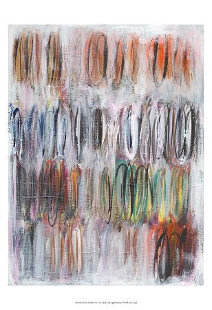 jodi-fuchs-paint-scribble-ii