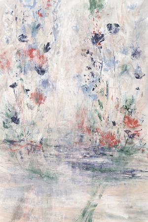 jodi-maas-floral-aura