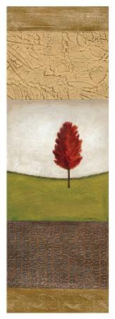 jodi-reeb-myers-autumn-light-ii
